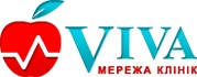 Viva - сеть клиник