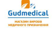 Gudmedical - изделия медицинского назначения